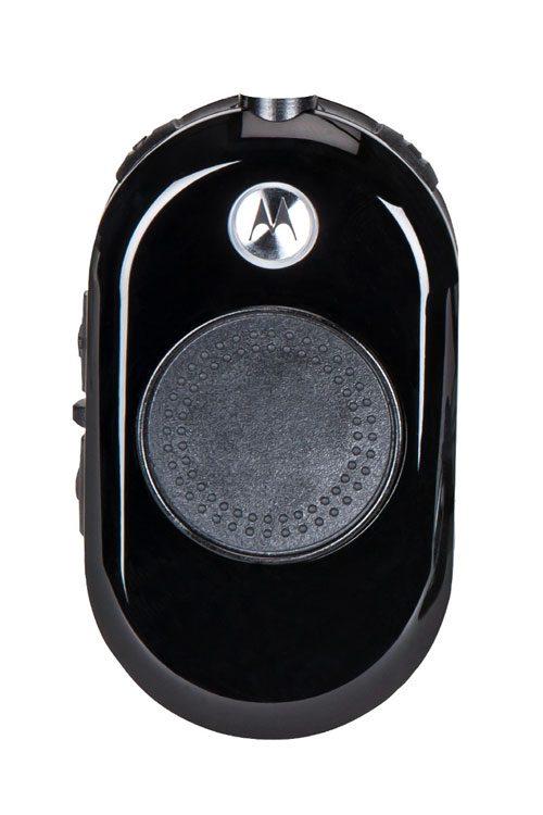 CLP XPR 7350 Motorola Two Way Radio