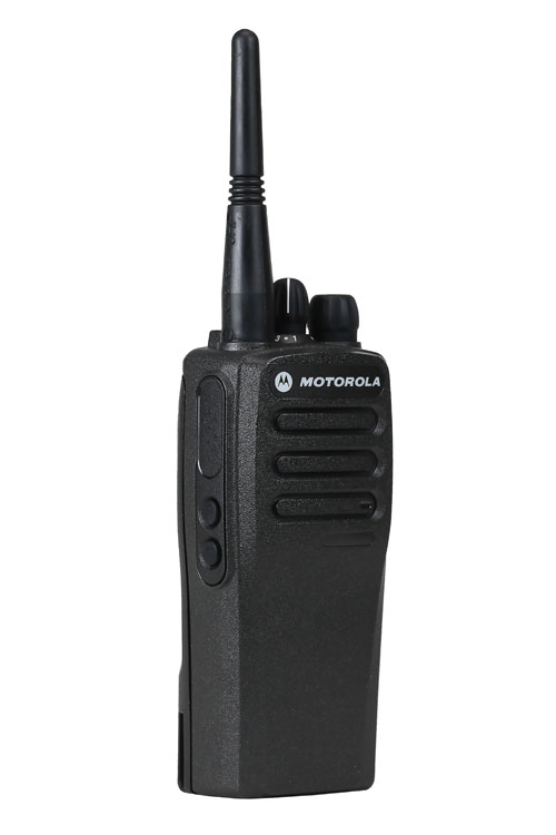 CP200 XPR 7350 Motorola Two Way Radio