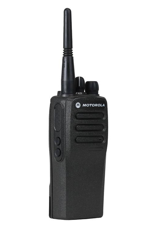 CP200 XPR 7350 Motorola Two Way Radio