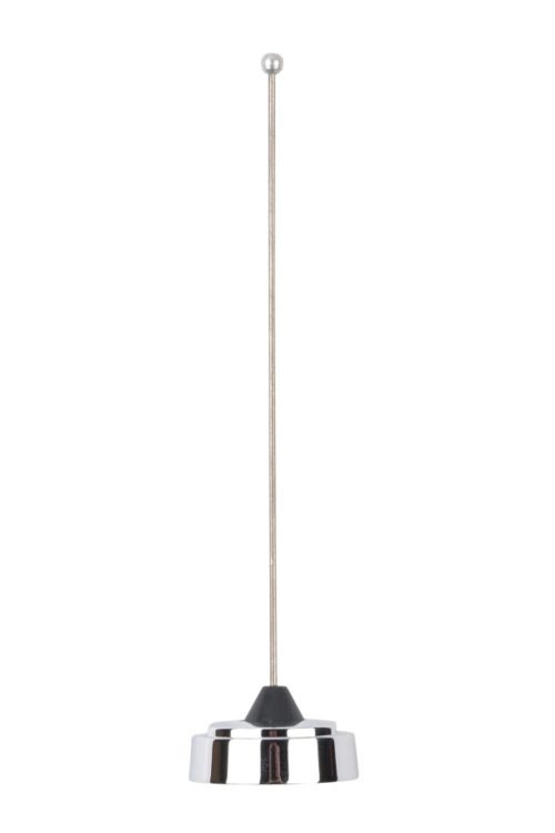 CM200 and CM300 Antenna