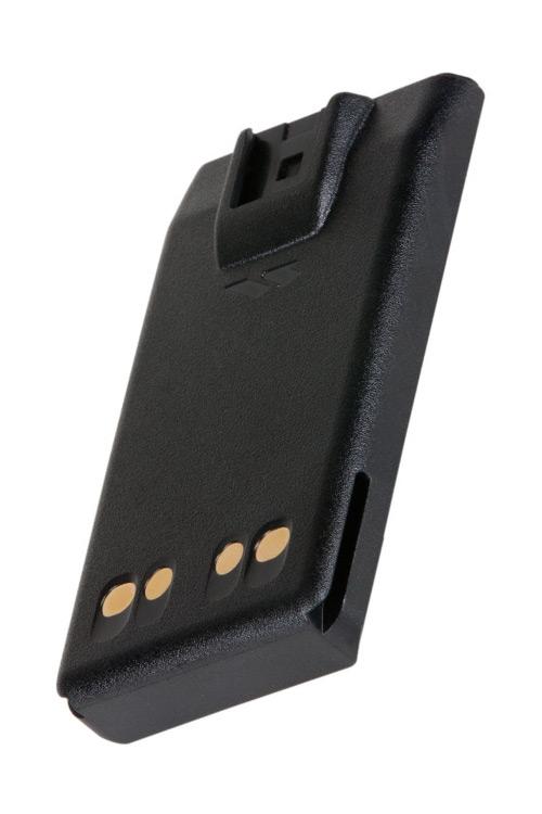 EVX-261 Battery